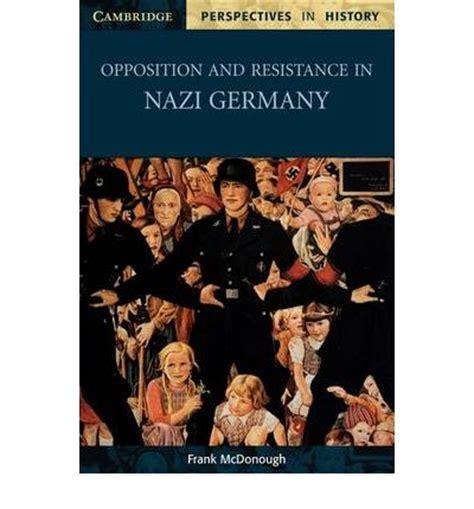 World war 2 and the holocaust essay